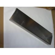 975411-USA FRIGIDER HOTPOINT ARISTON