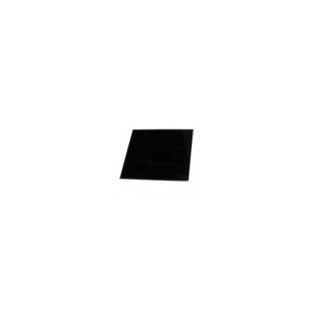 D263123-GEAM  PLITA VITROCERAMICA  HANSA AMICA
