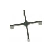 H715695-GRATAR  PLITA ELECTROLUX