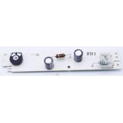 Q118369-MODUL ELECTRONIC LADA FRIGORIFICA LIEBHERR