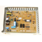 H563488-MODUL ELECTRONIC FRIGIDER DAEWOO