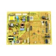 H421949-MODUL ELECTRONIC FRIGIDER SAMSUNG