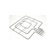 G114556-REZISTENTA SUPERIOARA CUPTOR BOSCH