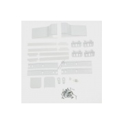 9220256-KIT PRINDERE USA FRIGIDER WHIRLPOOL