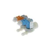 370840-ELECTROVALVA CUPTOR RATIONAL