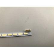 M269064-LED BAR TV TOSHIBA