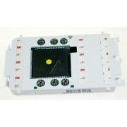 D903783-MODUL ELECTRONIC FRIGIDER ELECTROLUX