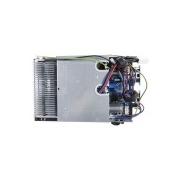 H625893-MODUL ELECTRONIC  AER CONDITIONAT BEKO