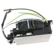 H625887-MODUL ELECTRONIC  AER CONDITIONAT BEKO