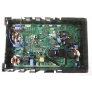 2062308-MODUL ELECTRONIDC UNITATE EXTERIOARA LG