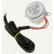2097898-MOTOR CLAPETA PANOU AER CONDITIONAT LG