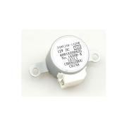 D793910-MOTOR CLAPETA DEFLECTOR  AER CONDITIONAT LG