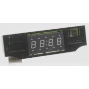MODUL ELECTRONIC CUPTOR WHIRLPOOL - G240258