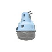 LAMPA CUPTOR AMICA - N009828