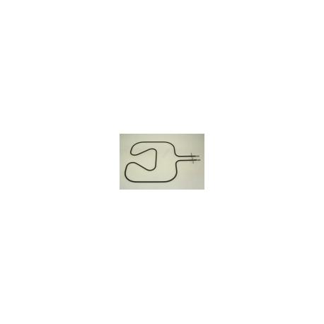 REZISTENTA INFERIOARA CUPTOR ELECTROLUX - 2149248
