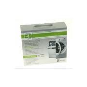 D331672 -  ANTICALCAR MASINA DE SPALAT RUFE VASE  ELECTROLUX