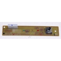 Y59501 - MODUL ELECTRONIC FRIGIDER SIDE BY SIDE SAMSUNG