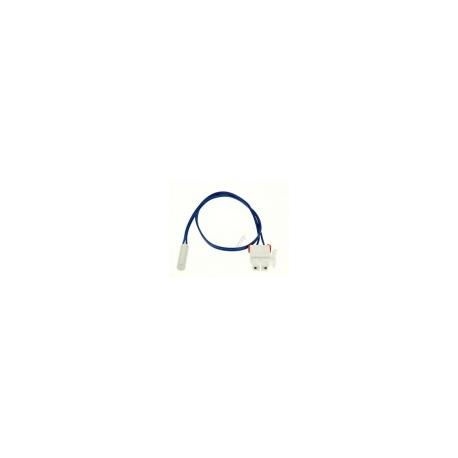 2239103 - SENZOR DE TEMPERATURA FRIGIDER SIDE BY SIDE SAMSUNG