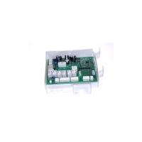 918775 - MODUL ELECTRONIC PCB FRIGIDER WHIRLPOOL