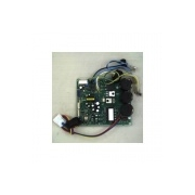 2245940 - MODUL PCB EXTERIOR SAMSUNG