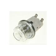 D22565 - ANSAMBLU LAMPA CUPTOR CUPTOR