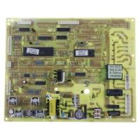 2239295  - MODUL ELECTRONIC FRIGIDER SAMSUNG