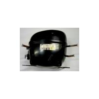 D718120 - COMPRESOR FRIGIDER SYDE BY SYDE  SAMSUNG
