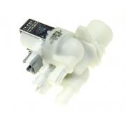 F76260 - ELECTROVENTIL ALIMENTARE APA MASINA DE SPALAT ARCELIK BEKO ARCTIC