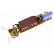 MODUL COMANDA CONTROL ROBOT STORCATOR BLENDER MIXER