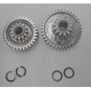 Mecanism/Angrenaj de cuplaj