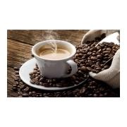 EXPRESOARE,AUTOMATE CAFEA ,CAFETIERE,CEAINIC COMPONENTE,PIESE DE SCHIMB