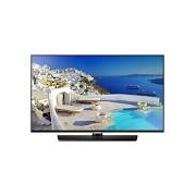 TELECOMANDA TELEVIZOR  TV LCD TFT SMART LED