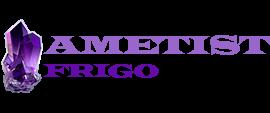 AMETIST FRIGO